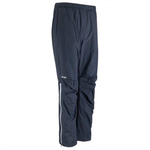 Rab - Maverick Pants - Regenhose