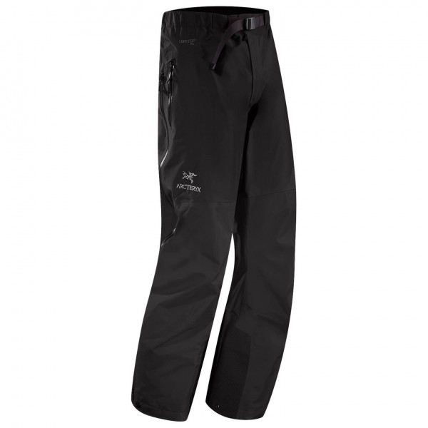 Arc'teryx - Beta AR Pant - Hardshellbroek