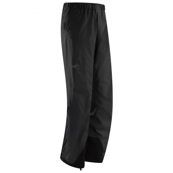 Arc'teryx - Beta SL Pant - Pantalon hardshell