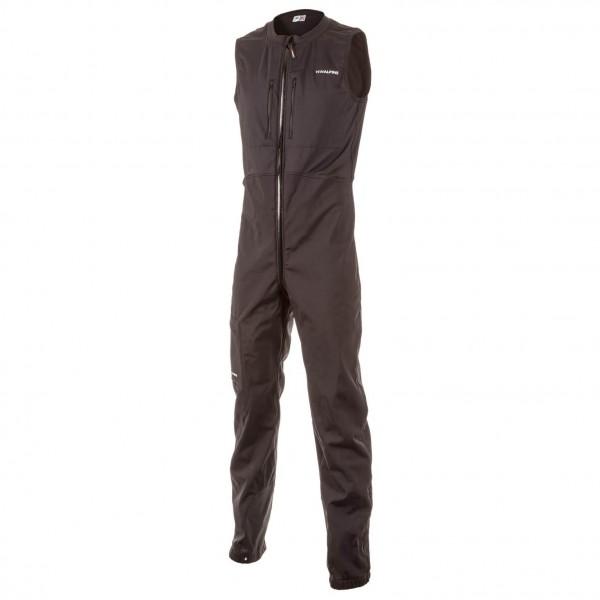 NW Alpine - Neoshell Salopette - Hardshell pants