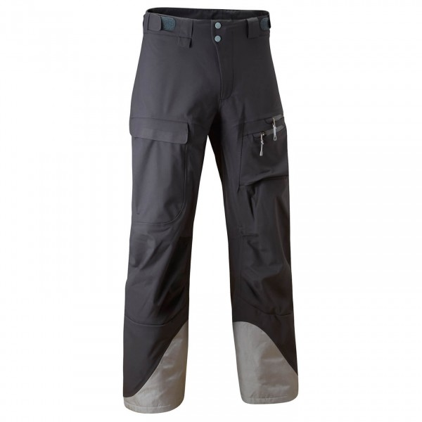 Houdini - Fusion Gear Pants - Pantalons de ski
