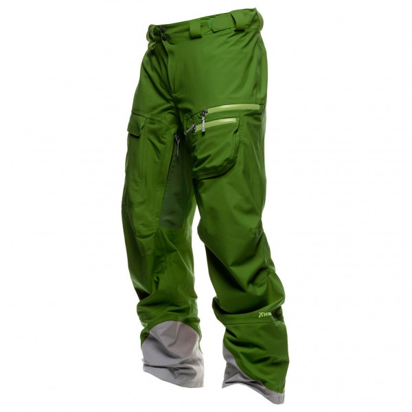 Houdini - Fusion Gear Pants - Skibroeken