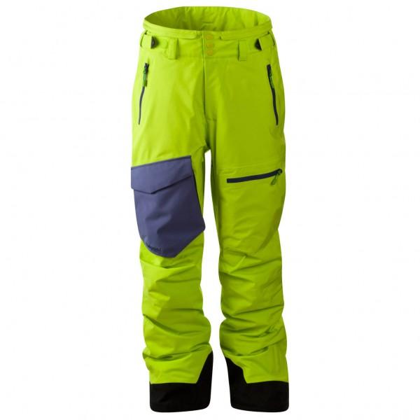 Bergans - Hodlekve Insulated Pant - Ski pant