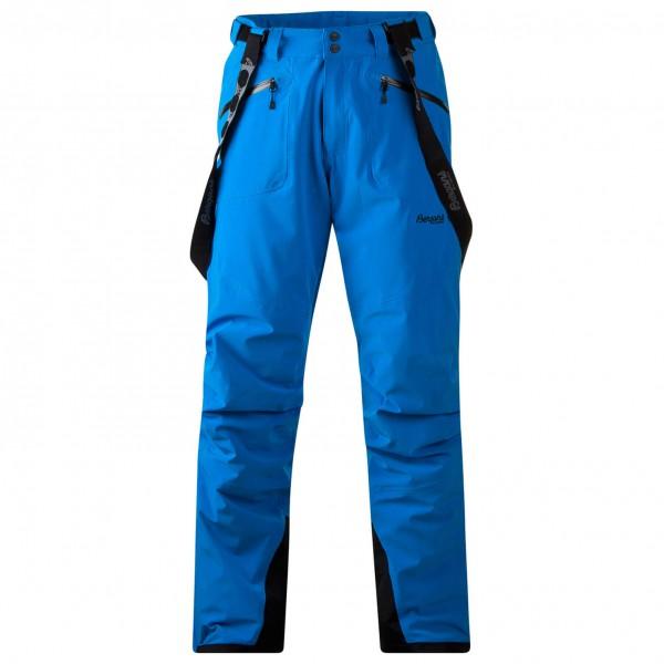 Bergans - Oppdal Pant - Pantalon de ski