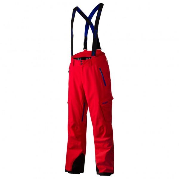Bergans - Stranda Insulated Pant - Ski pant