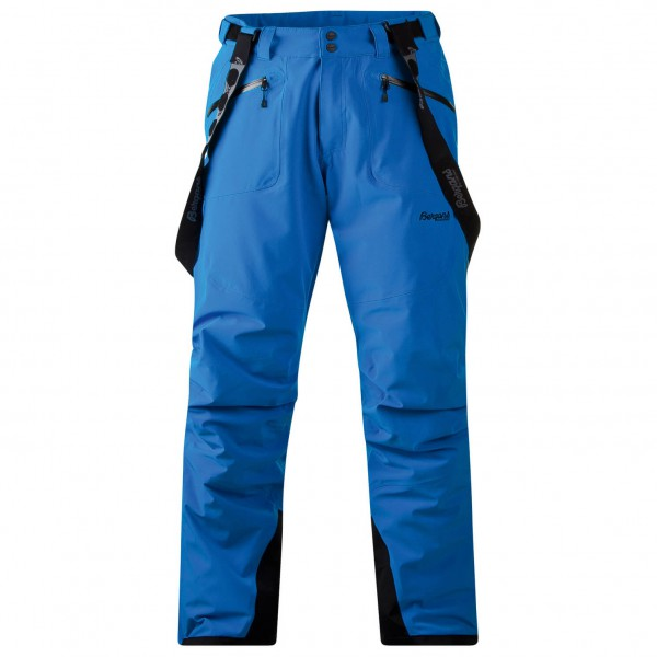 Bergans - Oppdal Insulated Pant - Pantalon de ski