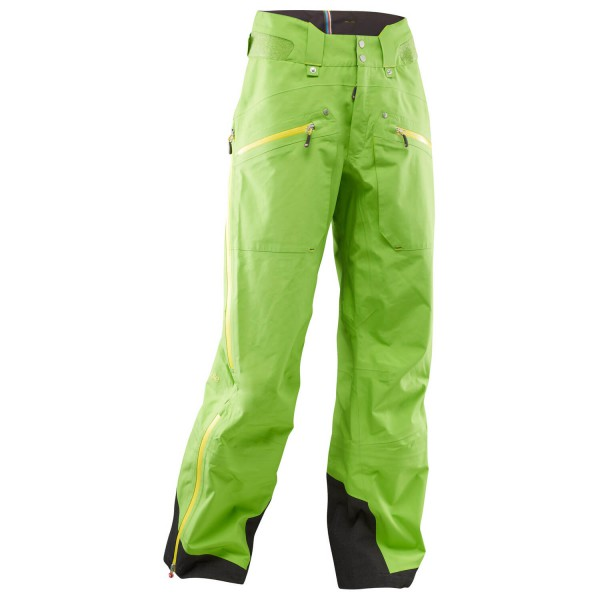 Elevenate - Backside Pant - Ski pant