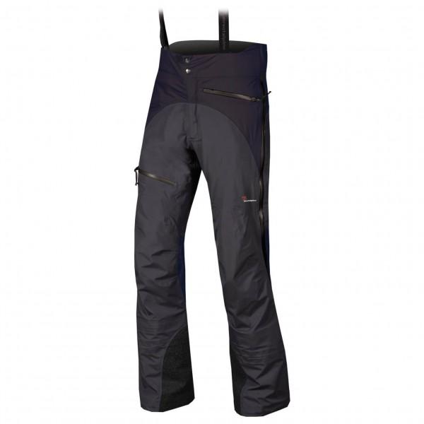 Directalpine - Devil Alpine Pants - Hardshellhose