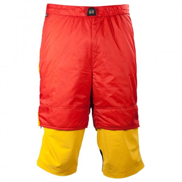 La Sportiva - Asgard Primaloft Short Pant - Winterbroek