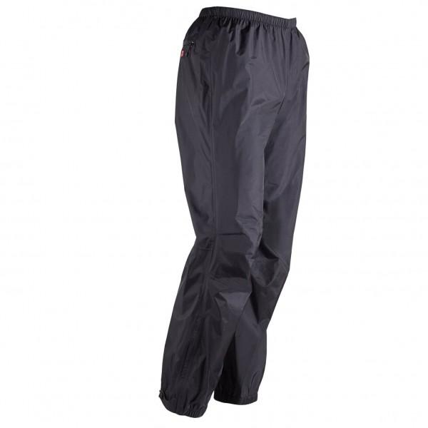 Sherpa - Khumjung Pant - Pantalon hardshell