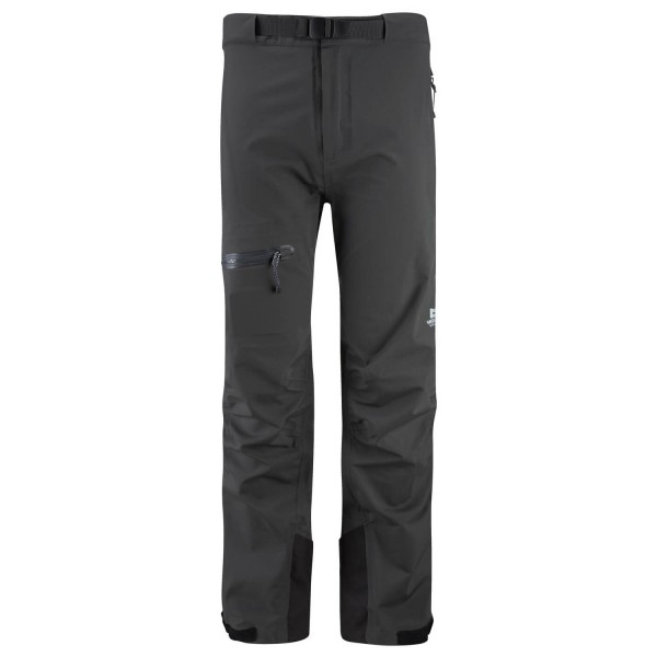 Mountain Equipment - Arclight Pant - Hardshellbroek
