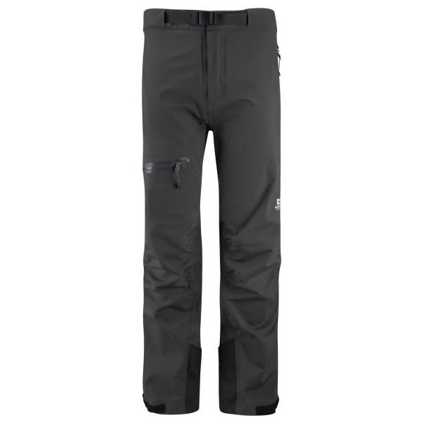 Mountain Equipment - Arclight Pant - Hardshellbroek