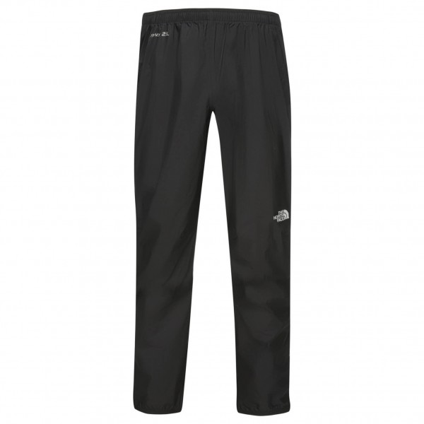 The North Face - AK Feather Lite Storm Blocker Pant