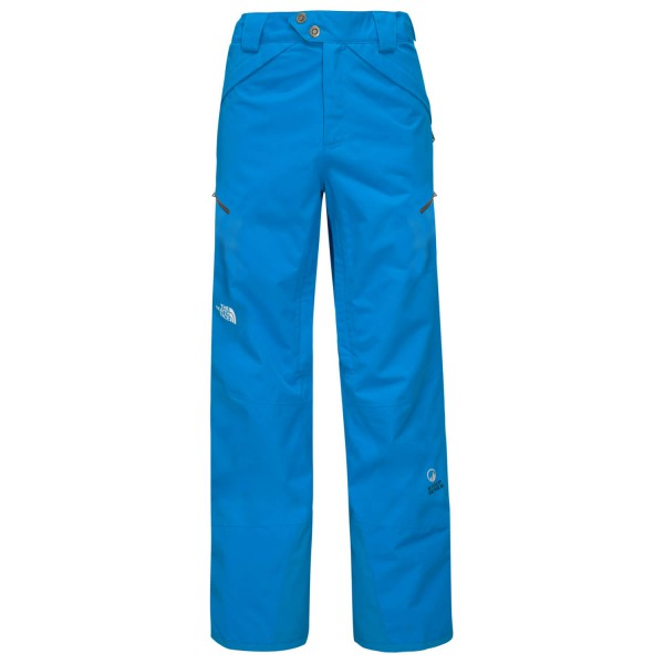 The North Face - NFZ Pant - Hiihto- ja lasketteluhousut