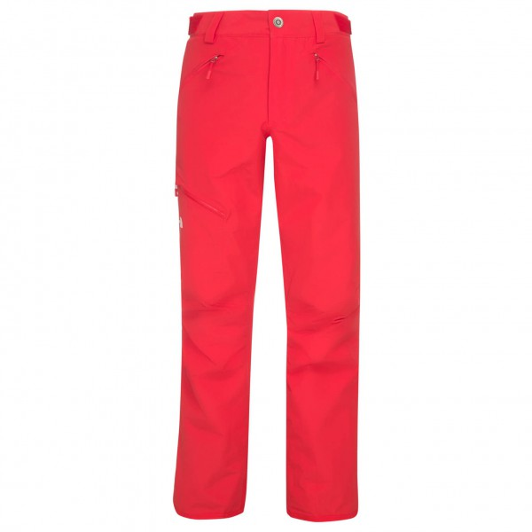 The North Face - Stanton Pant - Skihose