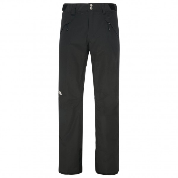 The North Face - Dewline Pant - Skihose