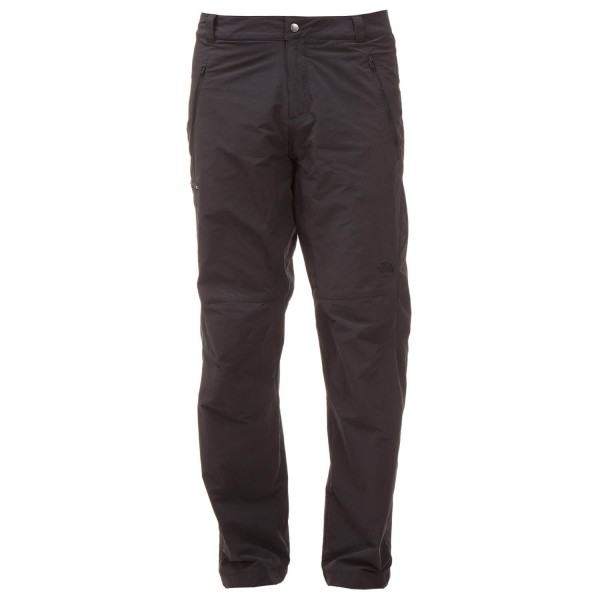 The North Face - Renshi Insulated Pant - Pantalon coupe-vent