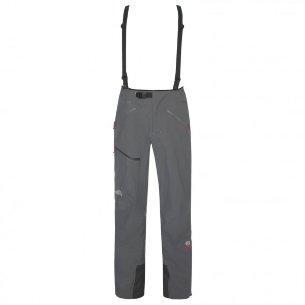 The North Face - Point Five NG Pant - Pantalon hardshell