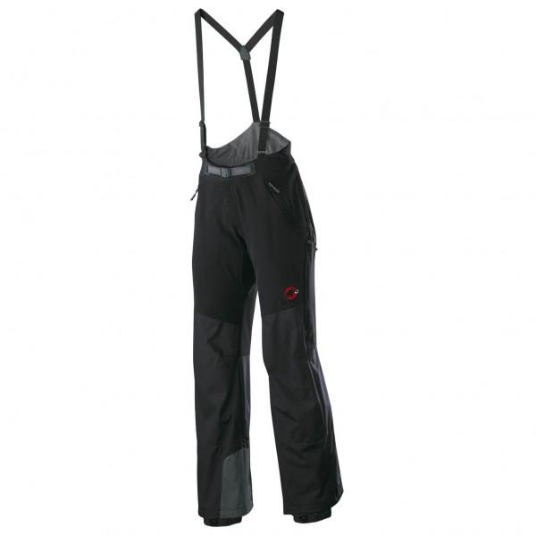 Mammut - Haute Route Pants - Touring pants
