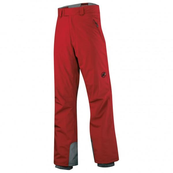Mammut - Sella Pants - Skibroek