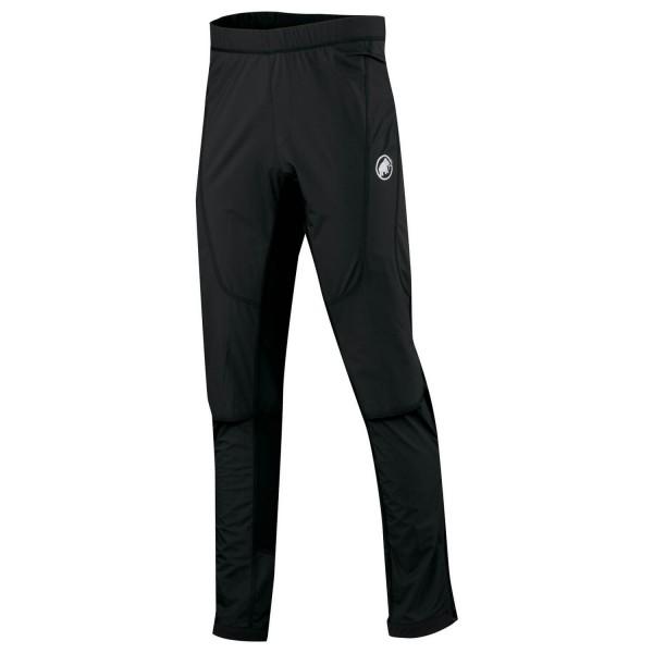 Mammut - MTR 141 Hybrid Pants - Pantalon hardshell