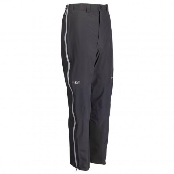 Rab - Nexus Pants - Hardshell pants