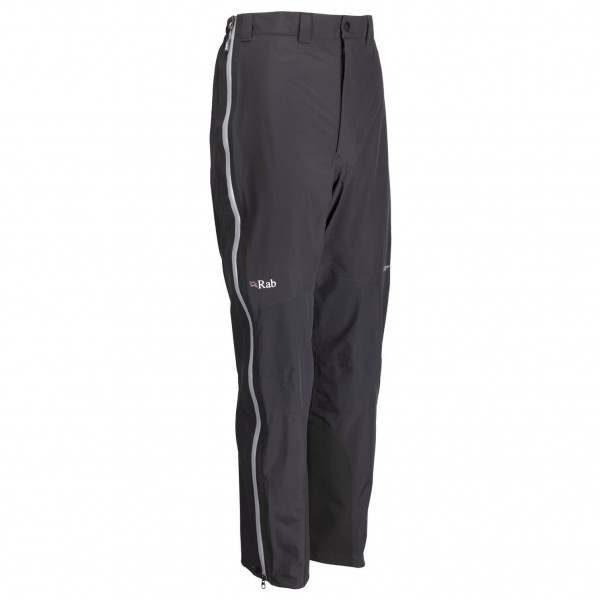 Rab - Nexus Pants - Hardshellhousut