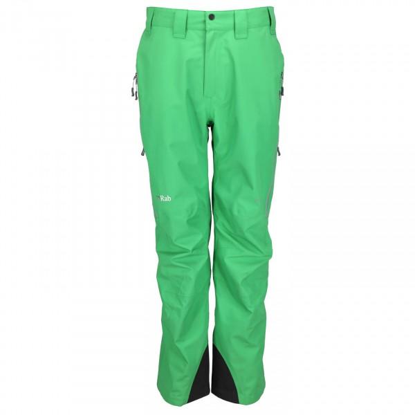 Rab - Wasatch Pants - Skihose