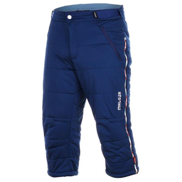 Maloja - AltitudM. - Pantalon coupe-vent