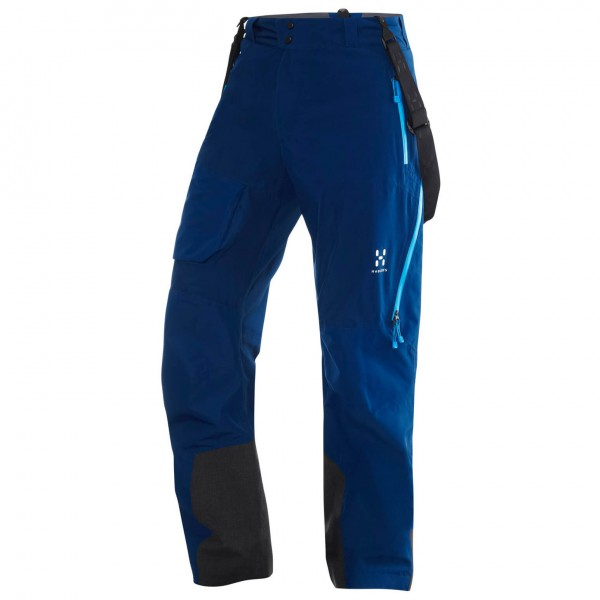 Haglöfs - Verte II Pant - Pantalon de ski