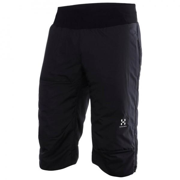 Haglöfs - Barrier III Knee Pant - Pantalon coupe-vent