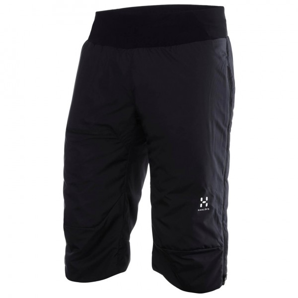 Haglöfs - Barrier III Knee Pant - Talvihousut