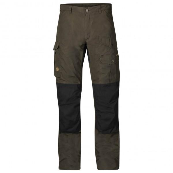 Fjällräven - Barents Pro Hydr. Trousers - Regnbukse