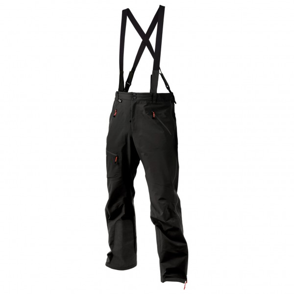 Berghaus - Antelao Shell Pant - Pantalon hardshell