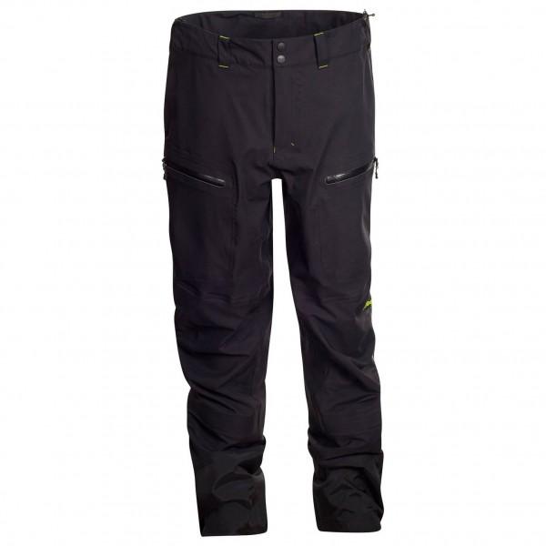 Bergans - Storebjorn Pant - Pantalon hardshell