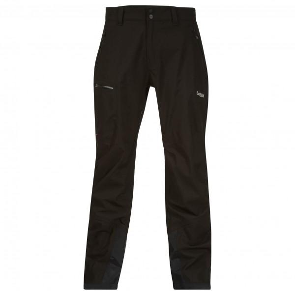 Bergans - Breheimen 3-Layer Pant - Hardshell pants