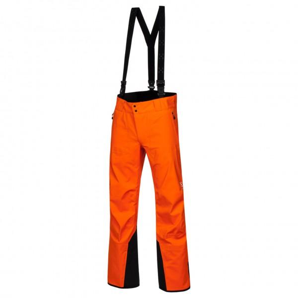 Haglöfs - Couloir II Pant - Pantalon de ski