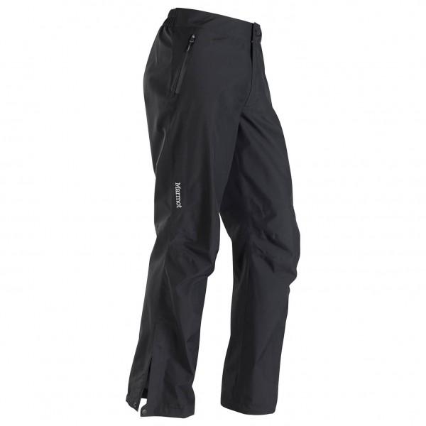 Marmot - Minimalist Pant - Hardshell pants