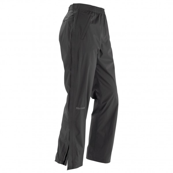 Marmot - Precip Full Zip Pant - Hardshell pants