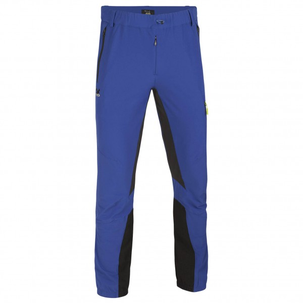 Salewa - Equation Light Dst Pant - Pantalon de randonnée