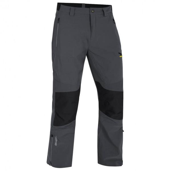 Salewa - Texel Dst Pant - Touring pants