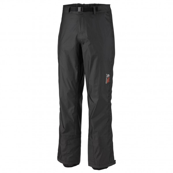 Mountain Hardwear - Quasar Pant - Hardshellhousut