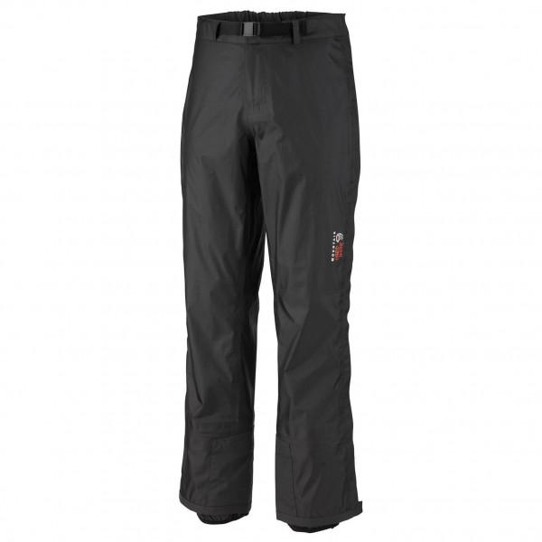 Mountain Hardwear - Quasar Pant - Pantalon hardshell