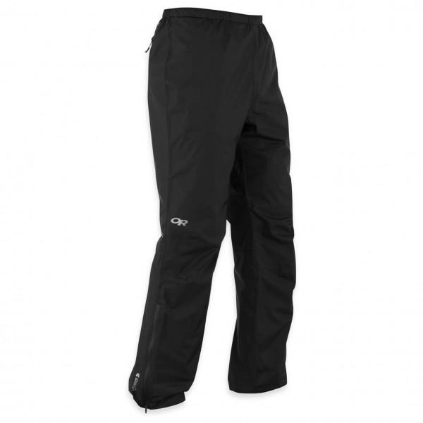 Outdoor Research - Helium Pants - Hardshellhousut