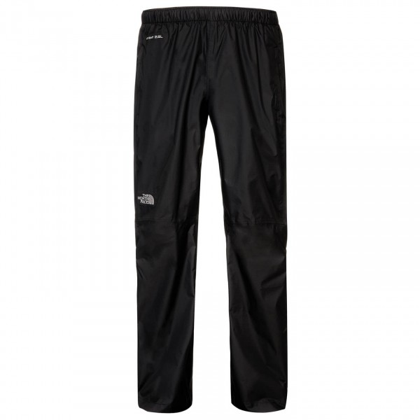 The North Face - Venture 1/2 Zip Pant - Hardshellhousut