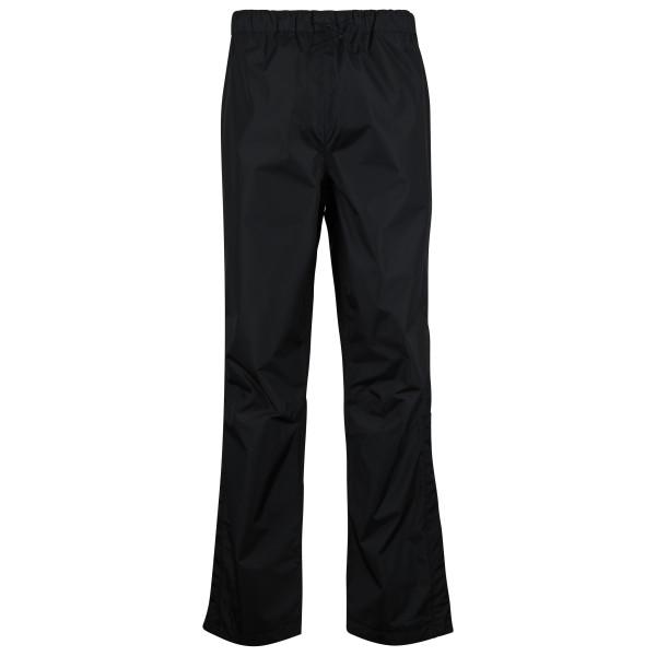 Vaude - Fluid Pants II - Pantalon hardshell