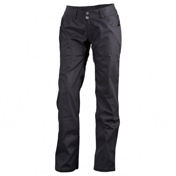 Triple2 - S_Buex Pant - Pantalon hardshell