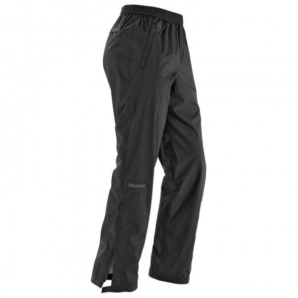 Marmot - PreCip Pant - Pantalon hardshell