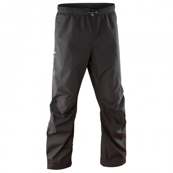 Peak Performance - Pace Pant - Hardshellhousut