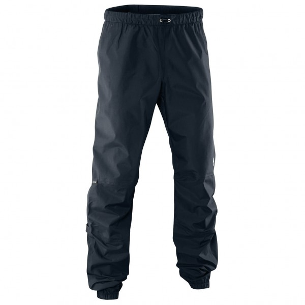 Peak Performance - Stark Pant - Hardshellhousut